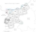 Karte Gemeinde Wittnau.png