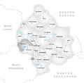 Karte Gemeinde Zunzgen.png