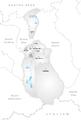 Karte Gemeinden des Bezirks Hérens.png