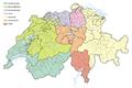 Karte Grossregionen der Schweiz 2010.png