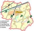Karte Naturschutzgebiete in Boenen.jpg