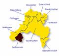 Karte Stadtverband Saarbruecken Grossrosseln.png