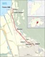 Karte Strassenbahn Flüelen-Altdorf.png
