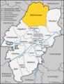Karte Tübingen Stadtteil Bebenhausen.png