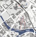 Karte berlin klosterstrasse.png
