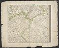 Karte von Deutschland, dem Königr. der Niederlande und der Schweiz - Posen, Thorn.jpg