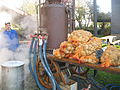 Kartoffeldämpfer-Neuerkirch04.jpg