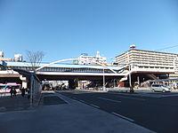 Kasai Station-1.JPG