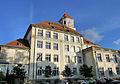 Kasernenviertel Pestalozzistraße 3.jpg