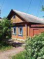 Kashira wooden house 54.JPG