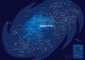 Kashyyyk map.png