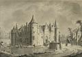 Kasteel Helmond Dirk Verrijk fecit ca 1768-1786.png