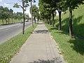 Kastryčnicki District, Mogilev, Belarus - panoramio (70).jpg
