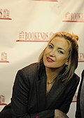 Kate Hudson (25134454051).jpg