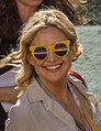 Kate Hudson Super Bowl 50 (24990208046) (cropped).jpg