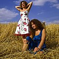 Kate Rusby and Kathryn Roberts (82228708).jpg