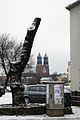 Katedra z Garbar (Poznan).JPG