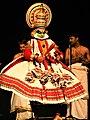 Kathakali IMG 0289 by Joseph Lazercropped.jpg