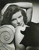 Katharine Hepburn: Age & Birthday