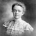 Katharine Sharp circa 1895-96 (cropped).jpg