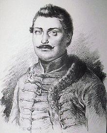 Katona József Kimnach László 1893.jpg