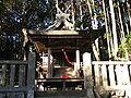 Katsuragi-mikumari-jinja1.jpg