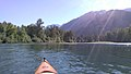 Kayaking the Wenatchee River near Leavenworth, Washington 07-31-2017 1.jpg