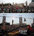 Kazan-tukay-sq-motoshow.jpg