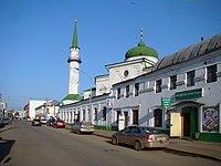 Kazan. Nurulla Mosque.jpg