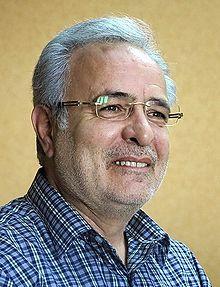 Kazem Ahmadzadeh.jpg