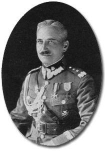 Kazimierz Ładoś (1877-1963).jpg