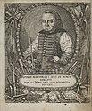 Kazimierz Lew Sapieha.JPG
