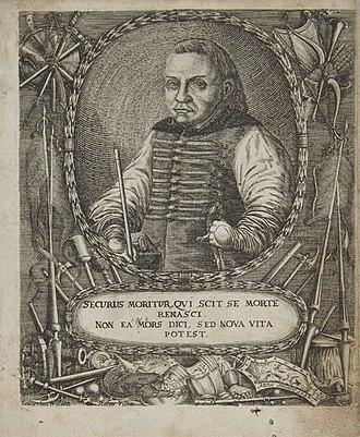 Kazimierz Leon Sapieha - Kazimierz Leon Sapieha