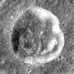 Keeler S crater as08-17-2709hr.jpg