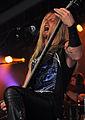 Keep of Kalessin Metal Mean 20 08 2011 08.jpg