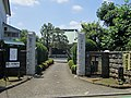 Keiganji (Komae).jpg