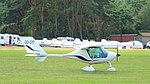 Keiheuvel Fly Synthesis Storch OO-G17 2015 02.JPG