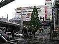 Keikyu Yokosuka-chuo sta 002.jpg