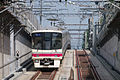 Keio-Electric-Railway-Kokuryo-Station-03.jpg