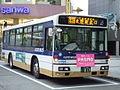 Keio Bus M516.jpg