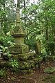 Keiryuzan Daishoji 07.JPG