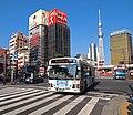Keisei Town Bus T046 Shinko-59.jpg
