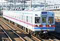 Keisei chiba line 3300.jpg