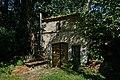 Kellergasse Moosbierbaum (DSC02272).jpg