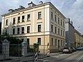 Kempten Poststraße 3.jpg
