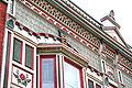 Kendallville-indiana-architectural-detail.jpg