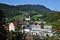 Kennelbach, Vorarlberg.JPG