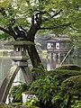 Kenroku-en, Kanazawa.jpg