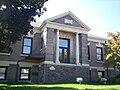 Kent Carnegie library 2.jpg