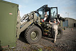 Kentucky Air Guard supports Operation United Assistance 141005-Z-VT419-051.jpg